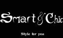 SMART&CHIC