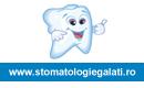 STOMATOLOGIE GALATI