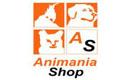 ANIMANIA SHOP