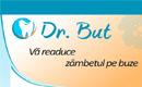 CABINET STOMATOLOGIC DR. BUT GH. TIBERIU