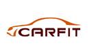 CARFIT SHOP