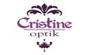 CRISTINE OPTIK SRL