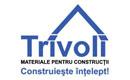 TRIVOLI IMPEX