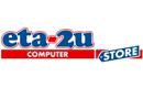 ETA2U