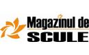 MAGAZINUL DE SCULE SRL