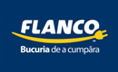 www.flanco.ro