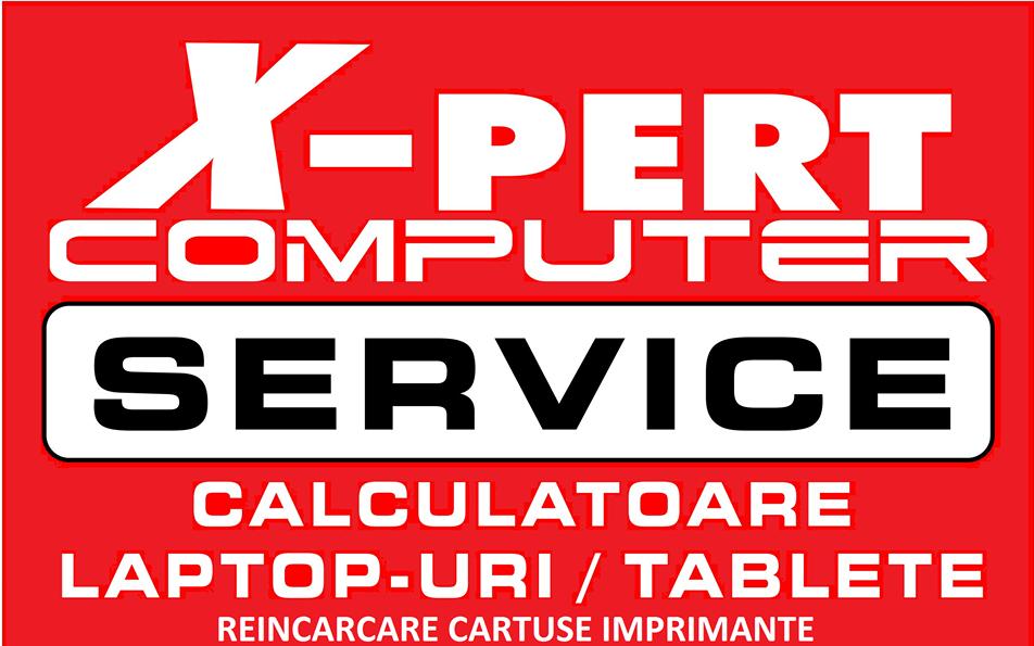X-PERT ALLSERVICE