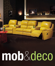 MOB&DECO