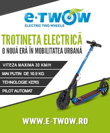 WWW.E-TWOW.RO